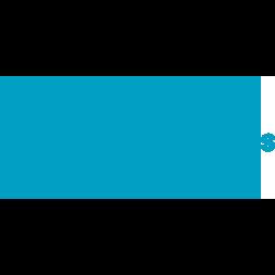 Acqua Systems